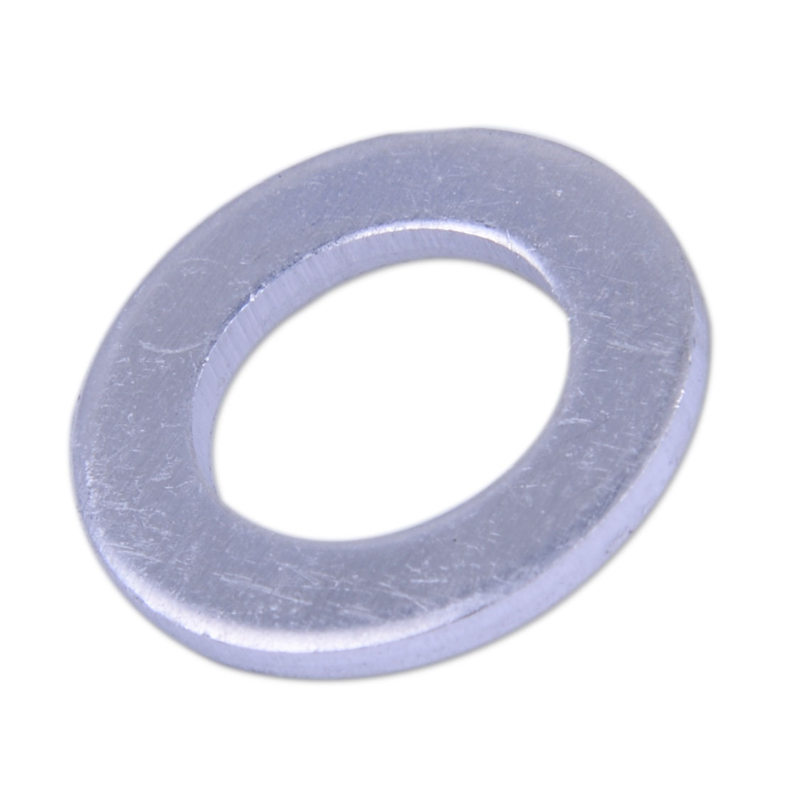 10x Engine Oil Drain Plug 14mm Crush Washer Gasket For