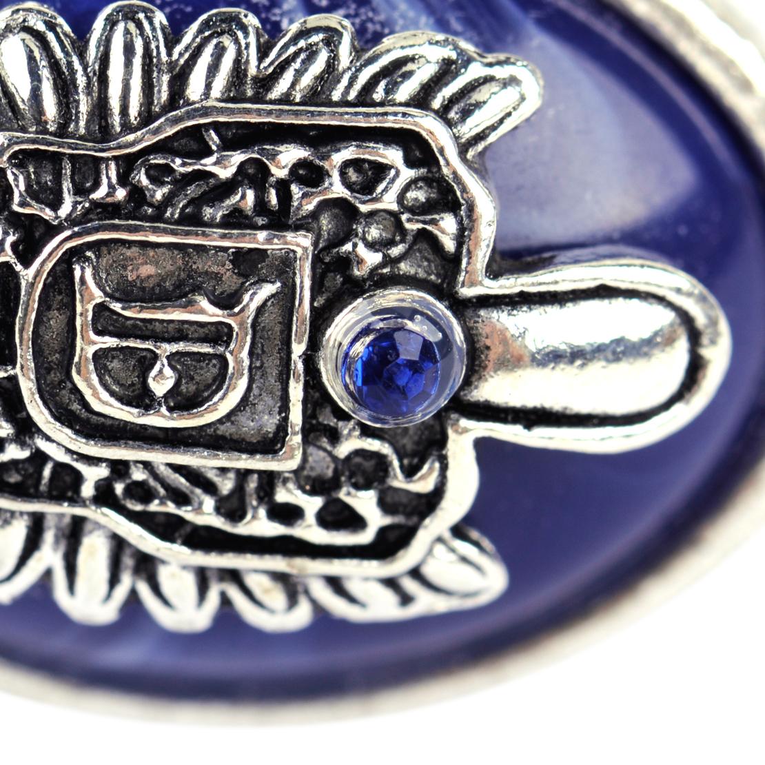 2017 Damen Ring Geschenke The Vampire Diaries Finger Familie Wappen Einzig @net