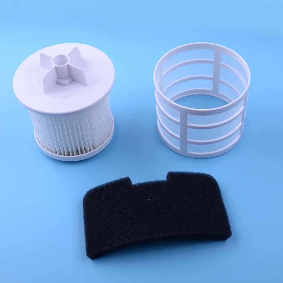 5-10 mm2 Buchse Kabelverschraubung Seilfenster PG11 weiß für Kabel