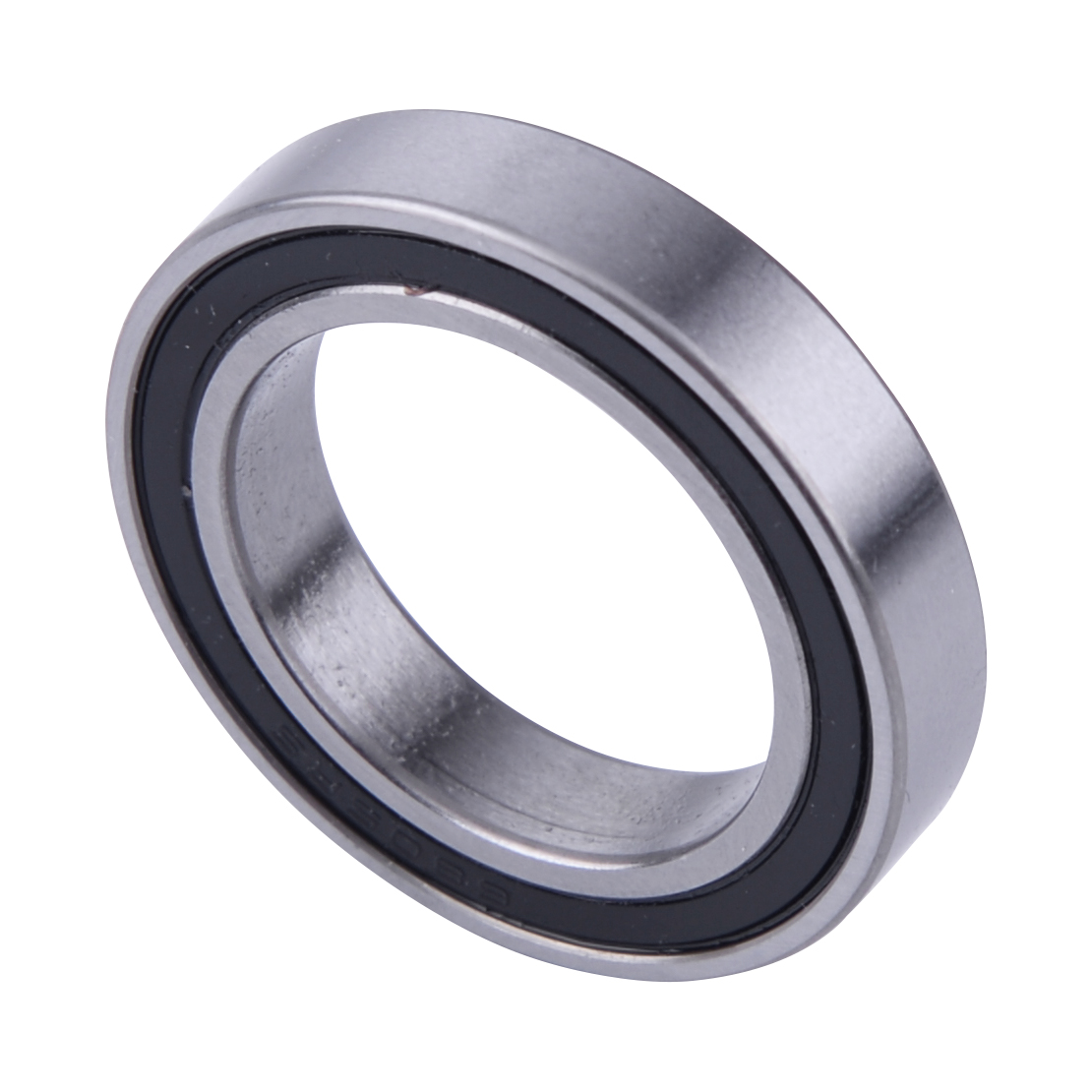 6805-2RS Sealed 25x37x7 25mm//37mm//7mm 6805RS Deep Groove Radial Ball Bearings